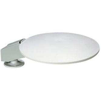 Triax ufo tv fm antenne marine m 4 beslag